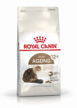 Royal Canin – 12+ Ageing