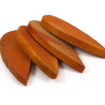 Ancol Carrot Nibble Chews