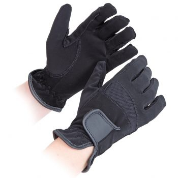 Bicton Lightweight Competition Glove Adults