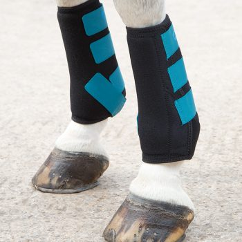 ARMA Breathable Sports Boots