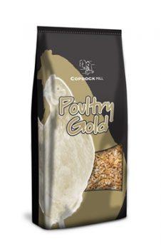 Copdock Mill Poultry Gold 20kg