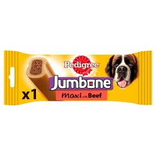 Pedigree Jumbone Maxi (1 Stick)