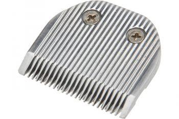Liveryman Cutter & Comb Flare