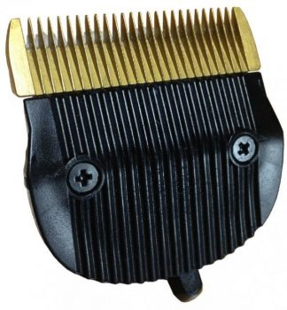 Liveryman Classic Cutter & Comb Blades