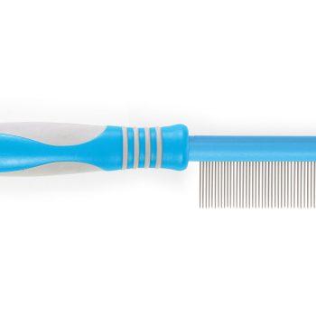Ancol Flea Comb