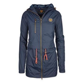 Aubrion Hackney Rain Jacket – Ladies