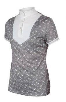 Aubrion Broadway Show Shirt – Maids