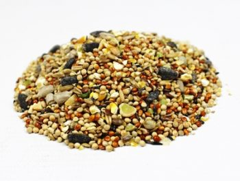 Copdock Mill Wheat Free Mix