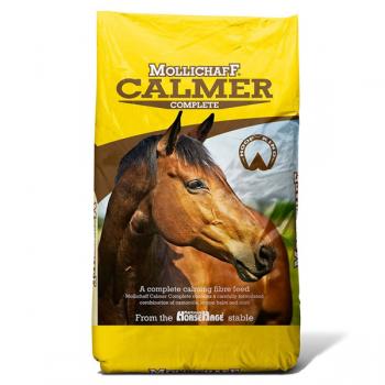 Mollichaff Calmer