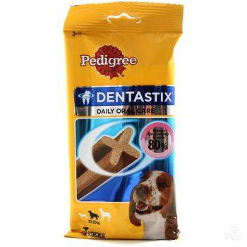 Pedigree Dentastix (7 Stick)
