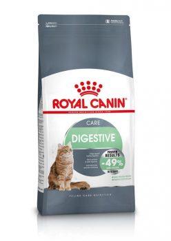 Royal Canin – Digestive Care