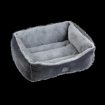 Dream Slumber Bed