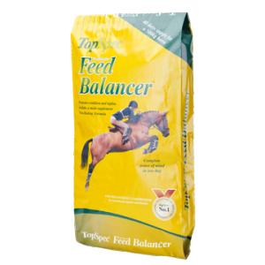 TopSpec Comprehensive Feed Balancer 20kg