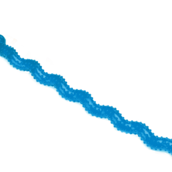 Gor Flex Wobbly Wand (50cm) Blue/Red