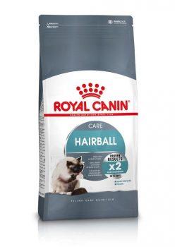 Royal Canin – Hairball Care