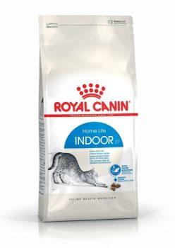 Royal Canin – Indoor 27