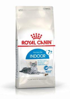Royal Canin – Indoor 7+