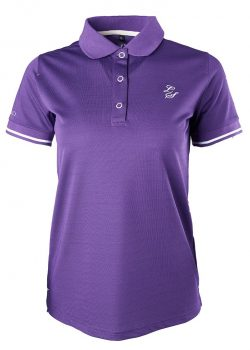 Legacy Polo T-Shirt