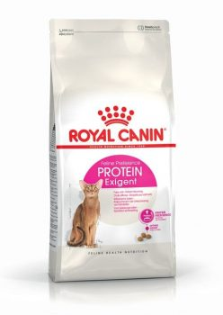 Royal Canin – Protein Exigent