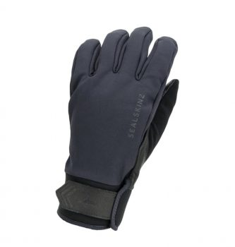 SealSkinz Waterproof All Weather Lightweight Insulated Glove