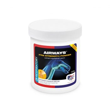 Equine America Airways (Xtra Strenght) 500g