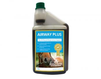 Global Herbs Airways Plus 1L