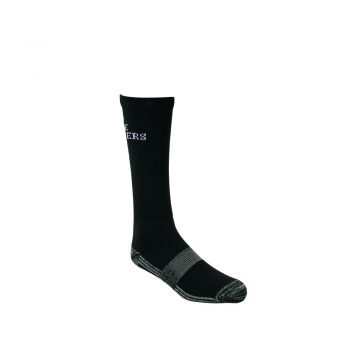 Noble Equestrian Best Dang Boot Sock