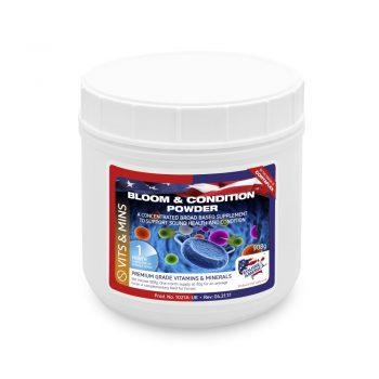 Equine America Bloom & Condition Powder 908