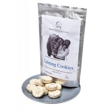 Calming Cookies Original