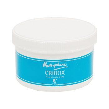 Hydrophane Cribox 225g