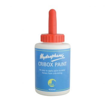 Hydrophane Cribox Paint 400ml