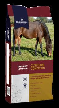 Dodson & Horrell CushCare Condition 20kg