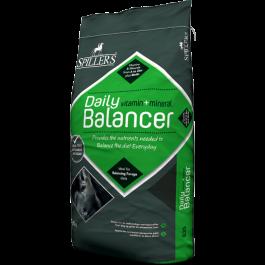 Spillers Daily Balancer 15kg