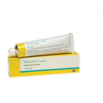 Pfizer Dermisol Cream 100g