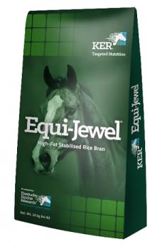 Saracen Equi-Jewel 20kg