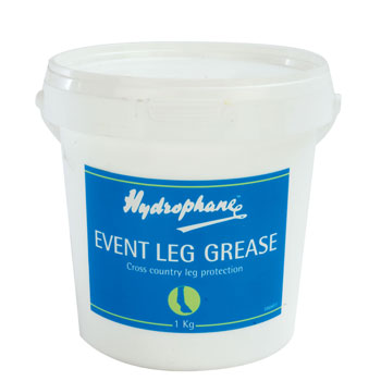 Hydrophane Event Grease 1kg