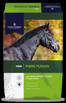Dodson & Horrell Fibre Fusion 16kg