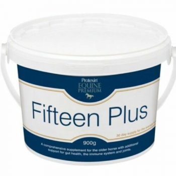Protexin Fifteen Plus 900g