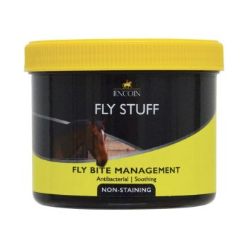 Lincoln Fly Stuff 400g