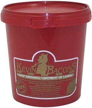 Kevin Bacon's Hoof Dressing 1L