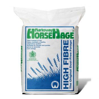 HorseHage Hi-Fibre