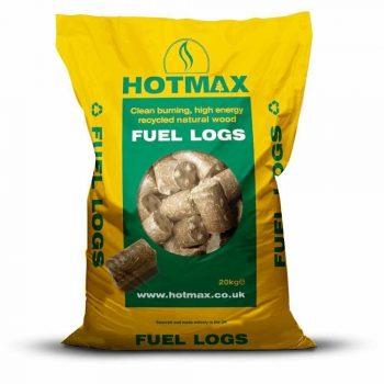Hotmax 20kg