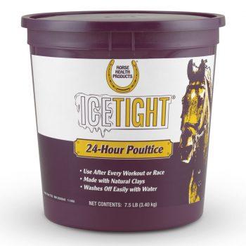 Farnam IceTight 3.4kg