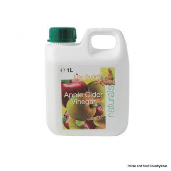 Life-Guard Apple Cider Vinegar 1L