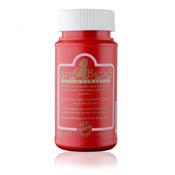 Kevin Bacon's Hoof Solution 150ml