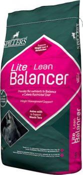 Spillers Lite & Lean Balancer 20kg