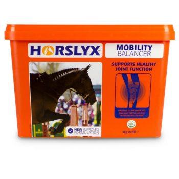 Horsylx Mobility 5kg