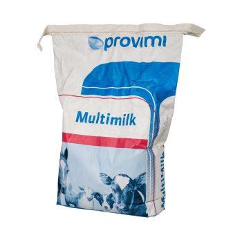 Provimi Multi Milk 5kg