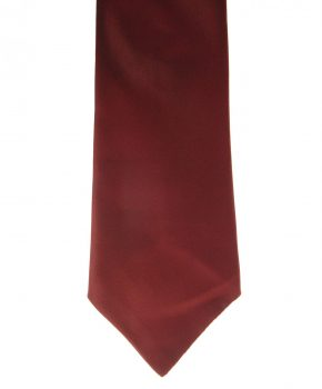 ShowQuest Adults Plain Tie