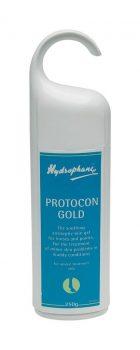 Hydrophane Protocon Gold 250g